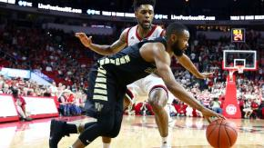 Wake Forest downs Pack at PNC to end ACC futility streak