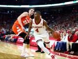 Syracuse beats NC State 100-93 in overtime