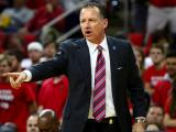 NC State stumbles in 2nd half, falls to Miami, 84-79