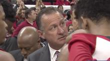 NC State: Reports on Gottfried dismissal 'incorrect,' 'irresponsible'