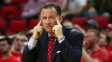 Gottfried: I'm not going to get into any rumors