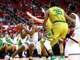 No. 25 Notre Dame beats NC State 81-72