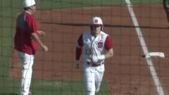 Highlights: NC State wins home opener vs. Austin Peay