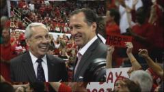 Payne: Best NC State wins in Gottfried era include riva...