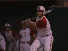 NCSU beats Pitt 8-6 Saturday