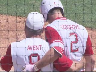 Highlights: NC State falls to Clemson in finale