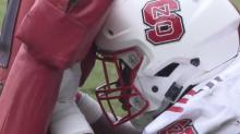 NC State Practice