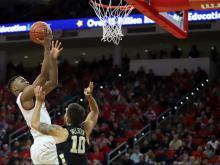 NC State tops Wake Forest 72-63 behind Yurtseven's 22 points