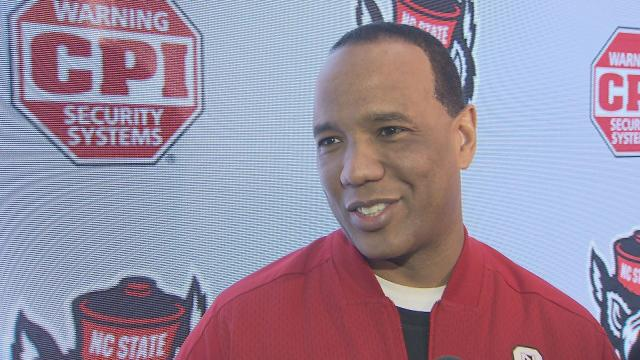 Kevin Keatts  We ve got to stop beating ourselves    WRALSportsFan.com f918aa3bc