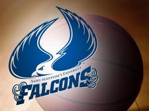 St. Augustine's basketball