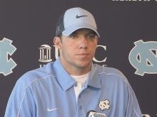 Renner: Third downs will be critical