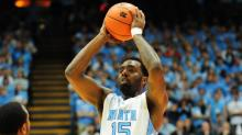 IMAGE: UNC probing any athlete ties to ex-college player