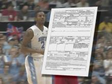 More connections between 'Fats', UNC players found