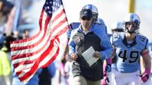 IMAGE: UNC-NCSU winner could reap in-state recruiting benefits