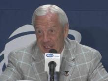 Williams: We made big plays
