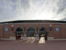 UNC Baseball Boshamer Stadium
