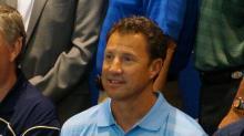 Larry Fedora