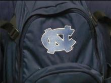 Investigator to reveal details of UNC findings Wednesday