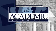 UNC Academics Investigation