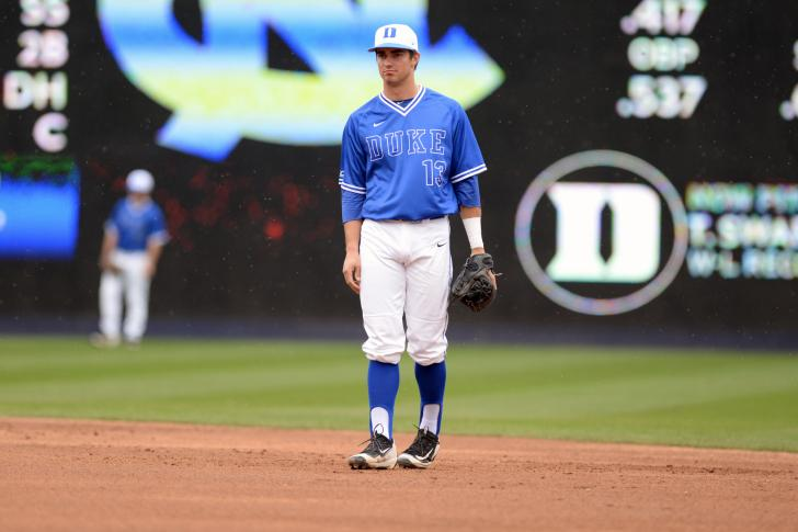 Unc_vs_duke_baseball_05-728x485