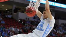 IMAGES: Meet the 2015-16 Tar Heels