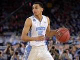 UNC reaches NCAA title game with 83-66 win over Syracuse