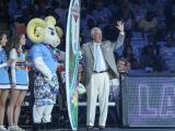 Late Night with Roy kicks off UNC hoops season