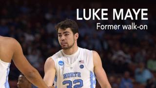 Get to know the Tar Heels