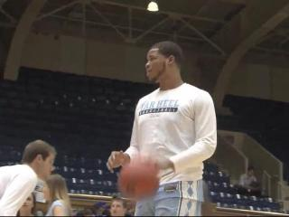 UNC's Hicks, Meeks sign NBA deals
