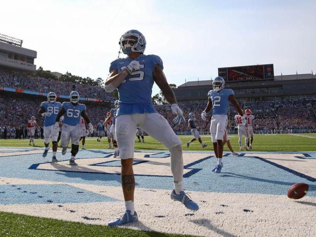 UNC, NC State still a go for ACC football but wary of the uncertainty :: WRALSportsFan.com