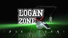 Logan Zone graphic