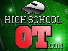 HighSchoolOT.com logo
