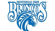 IMAGE: Fayetteville State re-assigns football coach Phillips