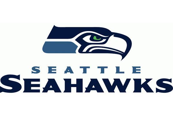 Seattle Seahawks Logo Wralsportsfan Com