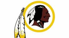 IMAGE: FedEx asks the Washington Redskins to change their name after pressure from investor groups