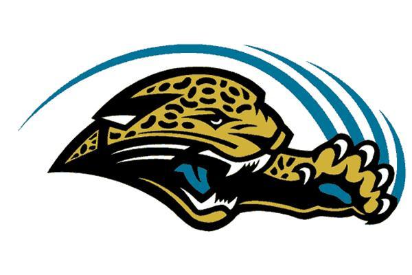 jacksonville jaguars logo :: wralsportsfan