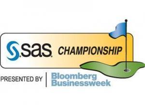 SAS Logo 2012