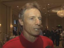 Langer: I was grateful he got the opportunity
