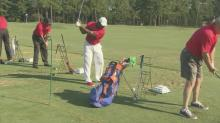 Jimmy V. Celebrity Golf Classic