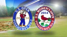 IMAGE: U.S. Open boosts business in Wake County