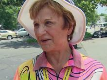 Village of Pinehurst has big impact on U.S. Open fans