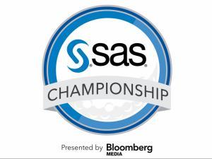 SAS Championship logo 2016