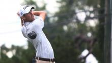 PGA's best seek playoff spots at Wyndham in Greensboro