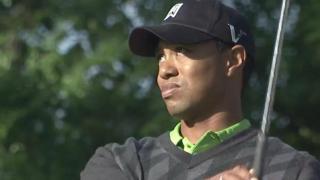 Tiger Woods seeks help to manage meds