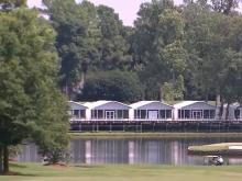 Quail Hollow prepares for PGA Championship onslaught