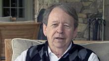 Dr. Richard Coop