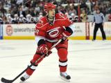 Carolina Hurricanes Lose Last Home Game 5-1 Against Buffalo Sabres