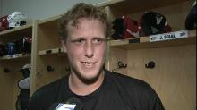 Extended interview:  Jared Staal