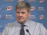 Bill Peters Pic-Post Florida