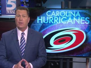 Gravley: Business deal is in place for Greenberg to buy Canes